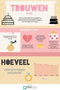 untitled-infographic-3
