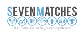 sevenmatches-logo