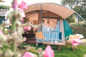 Glamping Y_ourhome